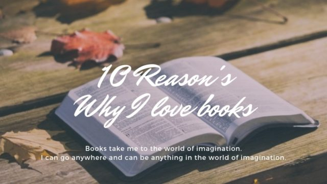 reason-why-love-books