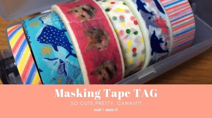 masking-tape-tag
